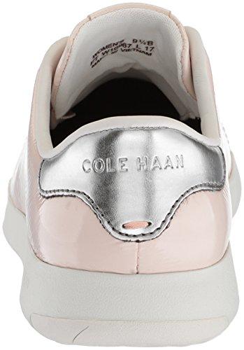Sneaker Da Pesca Di Cole Haan Womens Grandpro Tennis Blush
