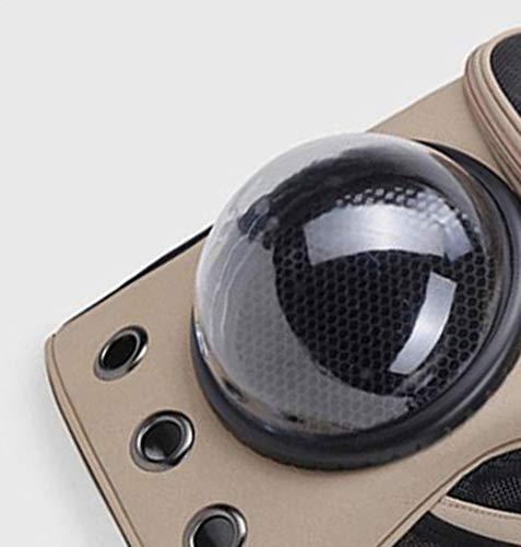 Del 29 Cabina Pzxy 44 Perro Mochila Espacio Gato Ocio Hombro Portable Cm A Bolso 37 De Mascota rq6pqIw