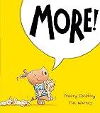 More! (Archie)