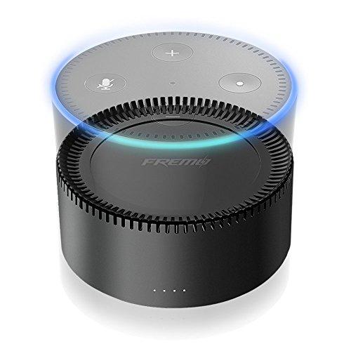 evo-an-intelligent-battery-base-for-2nd-generation-echo-dot-alexa-unlimited-evo-black