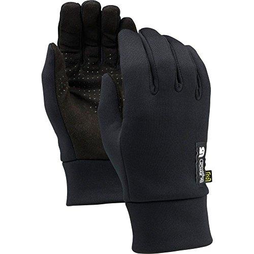 (バートン) Burton レディース 手袋?グローブ Burton Touch N' Go Liner Gloves [並行輸入品]