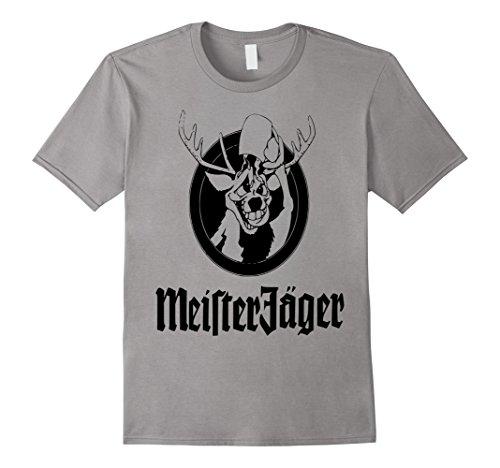 mens-meister-jaeger-funshirt-partyshirt-small-slate