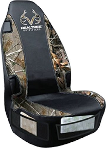 seat covers camo - 1