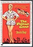 Pajama Game poster thumbnail