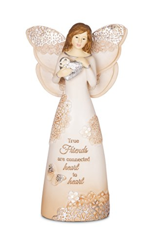 Pavilion Gift Company 19082 Figurine product image