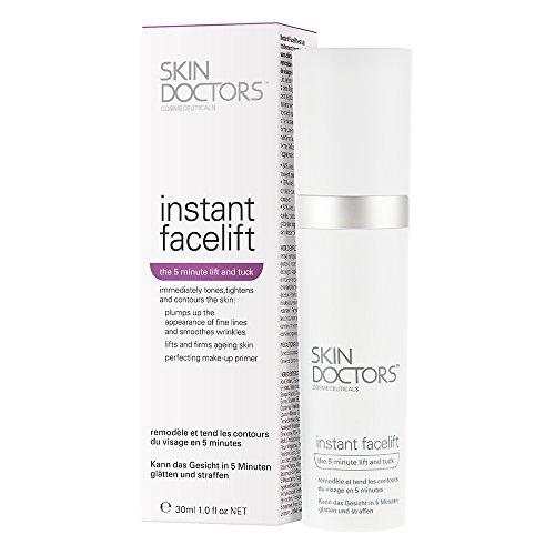 Skin Doctors Instant Face Lift 30 ml