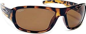 Coyote Eyewear Performance Sonoma Polarized Sunglasses