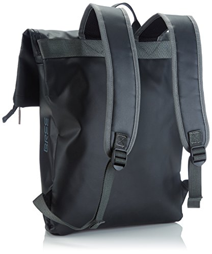 black Punch Mochila Bree 900 S 92 Backpack Negro Mujer Para Collection Bolso Blue 61qZx5P1