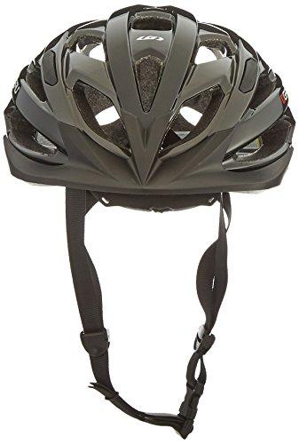 Louis Garneau HG Majestic Cycling Helmet