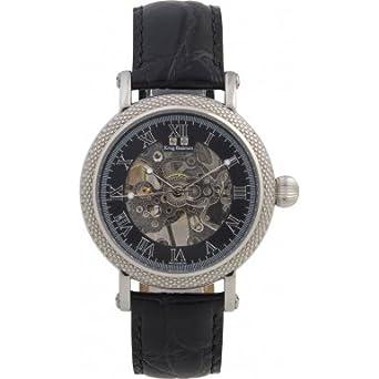 Krug Baumen 60111DM Herren armbanduhr