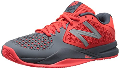 Chaussures NEW BALANCE MC996V2 Automne Hiver 15