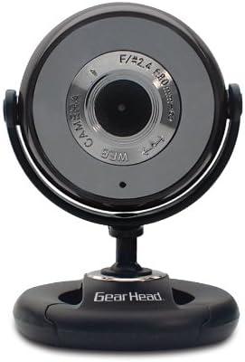 NEW USB 5MP HD Webcam Web Cam Camera for Computer PC Laptop Desktop JB