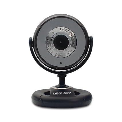 Sirius usb2 0 camera drivers for windows.