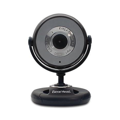Casper usb20 camera driver download programstyle.