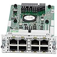 Cisco NIM-ES2-8 Network Interface Module
