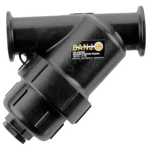 - Banjo MLS200-50 2