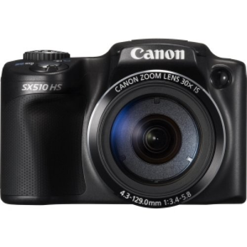 canon-8409b001-powershot-sx510-hs-121-megapixel-compact-camera-3-lcd-30x-optical-zoom-optical-is-460