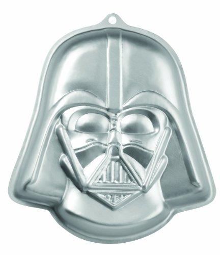 Wilton 2105-3035 Star Wars Cake Pan