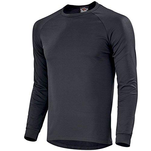Camiseta t Camiseta t Camiseta Camiseta t t t Camiseta t Camiseta CTSz5T