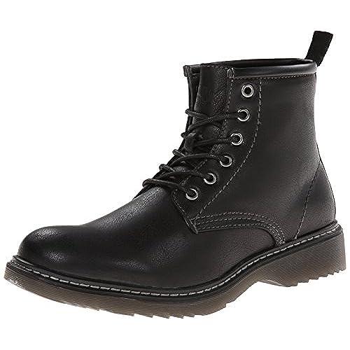 GBX Men's Varet 13490 Boot