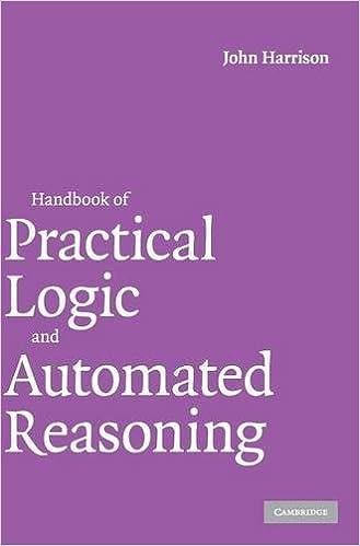 Artificial Intelligence - ActualReader E-books