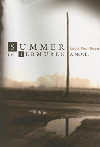 summer-in-termuren