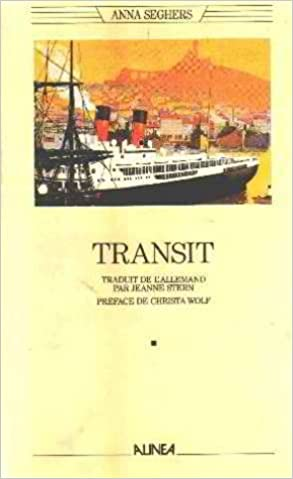 En ligne téléchargement gratuit Transit epub pdf