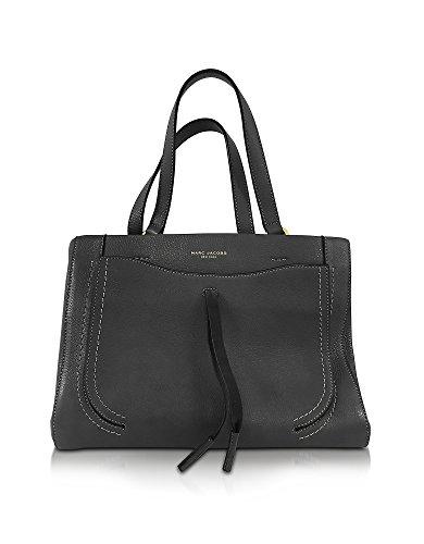 Marc Jacobs Borsa Shopping Donna M0009543001 Pelle Nero