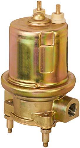 Spectra Premium SP1130 Electric Fuel Pump -