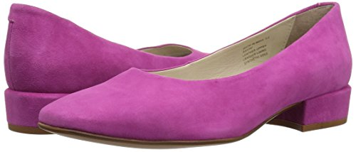 Kenneth Cole New York Women's Bayou Dress Pump Pump Pump wit - Choose SZ color 2c7ecb