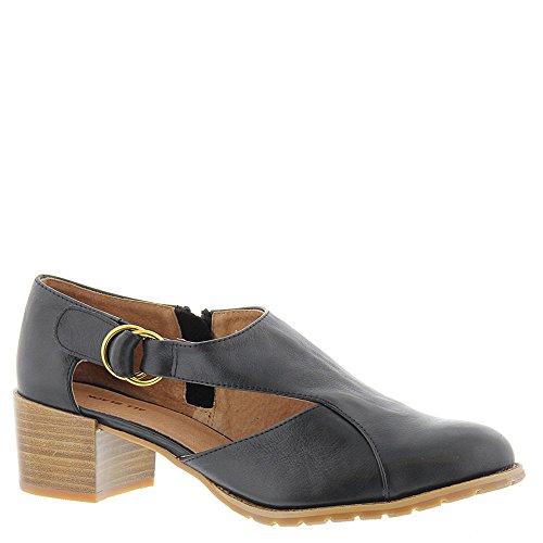 NOTFOUND Frauen Loafers Black