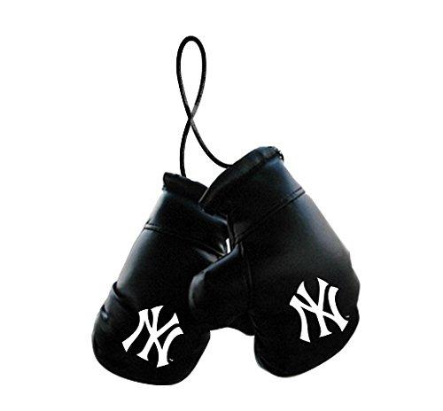 Yankees Blankets, New York Yankees Blanket, Yankees