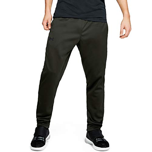 Under Armour Men's Armour Fleece Pants from Under Armour