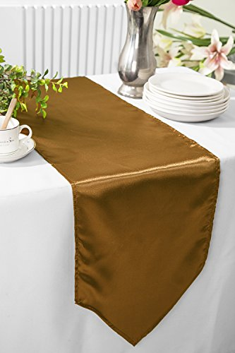 Wedding Linens Inc. (3 PCS) 13.5