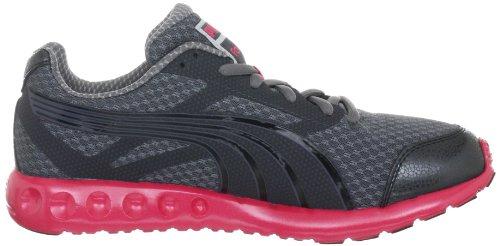 Puma - Zapatillas de deportivo para mujer, tamaño 42,5 UK, color gris Gris (Grey)
