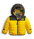 The North Face Infant Reversible Perrito Jacket (Past Season)