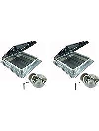 Amazon.com: Appliances, Heating, A/C & Ventilation - RV
