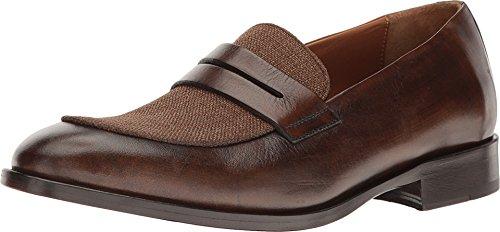 bruno-magli-mens-cosmo-dark-brown-shoe