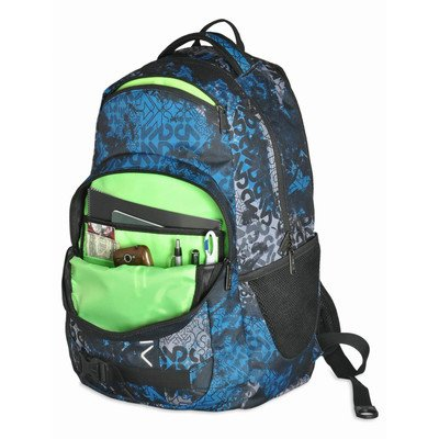 airbac-technologies-skater-15-notebook-backpack-blue