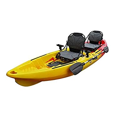 tandem kayak   Compare Prices on GoSale com