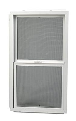 Duo-Corp 32X14 Bsemnt Double Slider Window 3214SLID