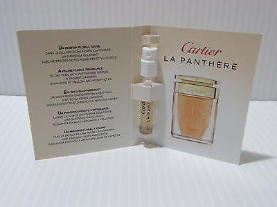 cartier-la-panthere-eau-the-parfum-vial-15ml-005oz-mini-travel-size