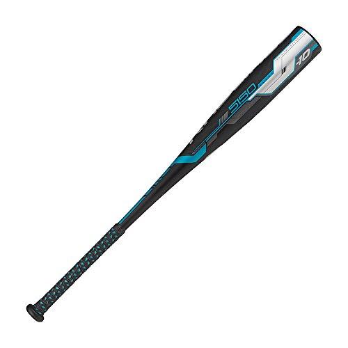 - 2018 Rawlings 5150 USSSA Series Baseball Bat (-10)