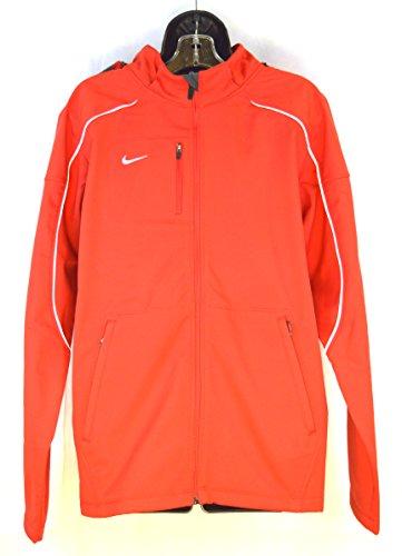 Nike Adventure Jacket - 1