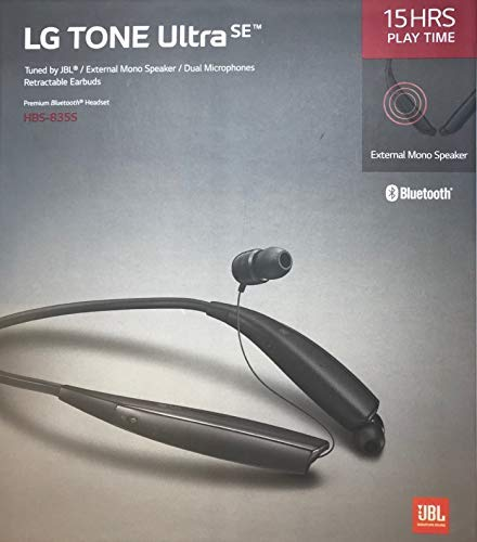 List of the Top 10 lg tone active bluetooth headphones you can buy in 2020