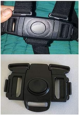 Stroller And Car Seat Replacement Parts Accessories To Fit Chicco Products For Baby