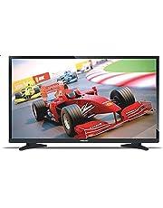 Nikai 50 inch FULL HD LED TV - NTV5060LED