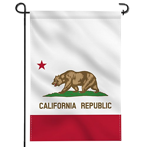 How to find the best california flag for camping for 2019?
