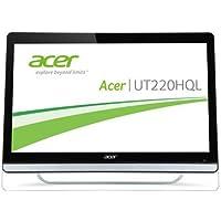 Acer Ut220Hql - Led Monitor - 21.5-UM.WW0AA.004