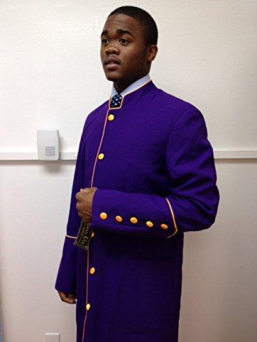 a06cc3d3e86 Amazon.com   Clergy Robe   Pastor Robe   Cassock   Everything Else